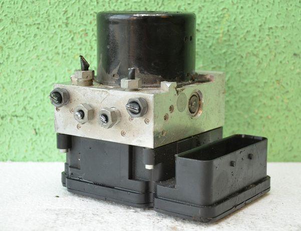 Pompa sterownik ABS VOLVO V40