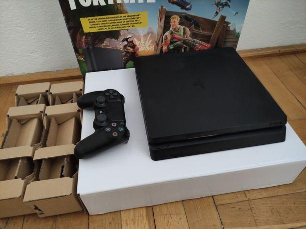 Playstation 4 500gb 5.05