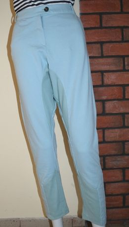 LIBERSKIND - spodnie 100% ORYG. R. 36/S klein armani pinko max mara