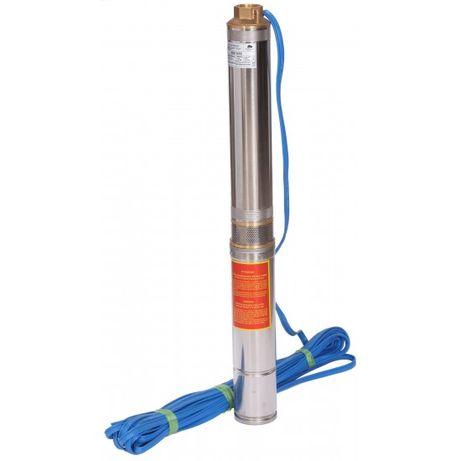 Pompa glębinowa Omnigena 4SD 8-28 5.5kW Podnoszenie h=168m 250L/m