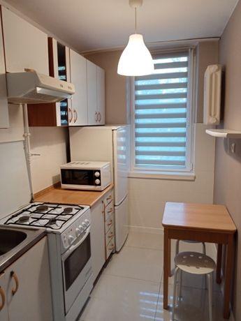 Wynajmę mieszkanie, Targówek, Bródno, 3 pokoje, bezpośrednio
