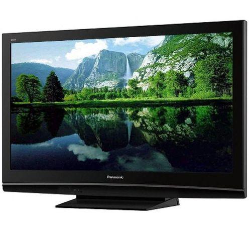 Телевизор 42 дюйма Panasonic