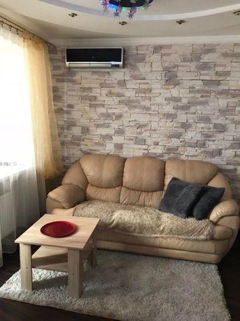 Дюковская / Дидрихсона: продам отличную квартиру в новом доме в центре