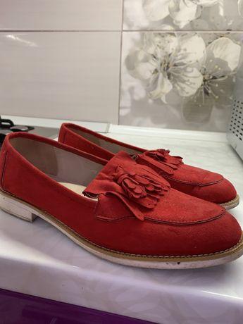 Продаю туфлі Польща