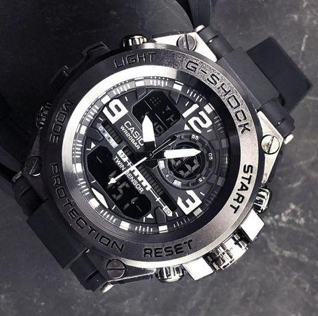 Подарок любимому/любимой мужские/женские часы G-Shock!