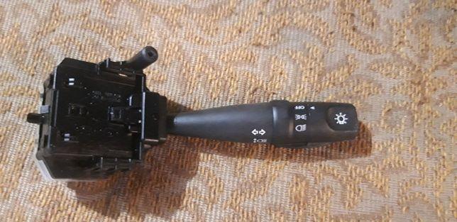 Подрулевой переключатель Hyundai elantra HD