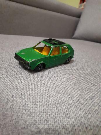 Resorak VW Golf 1