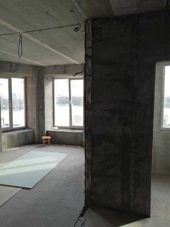 Продается 1к квартира в новостройке с видом на озеро, Vl