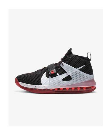 Nike Air Force Max II nowe buty