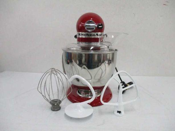 Kitchenaid mixer Artisan