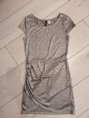 Sukienki stan bardzo dobry