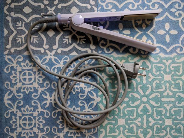 Выпрямитель для волос Philips HP-8300