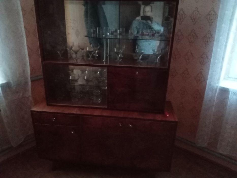 Sprzedam kredens pokojowy Stubno - image 1