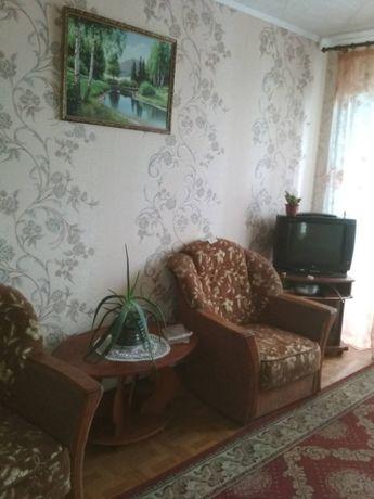 Продаю 1 комнатную квартиру на Даманском. Ул. А. Головко.