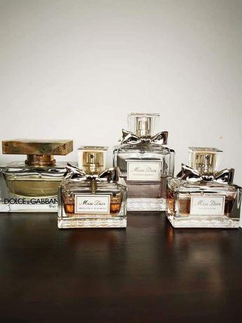 Dolce&Gabbana Miss Dior