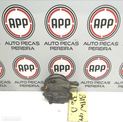 Depressor travão BMW E46 320D 136 CV