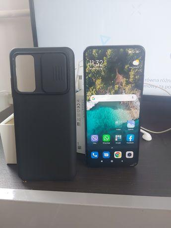 Xiaomi MI 10T nówka