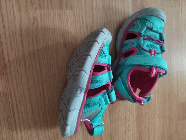 Sandały 29 (17.5 cm)