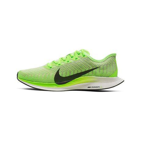 Кросівки / кроссовки Nike Zoom Pegasus Turbo 2 найк бег