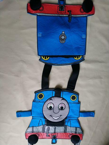 Томас Thomas and friends на 3-5 років