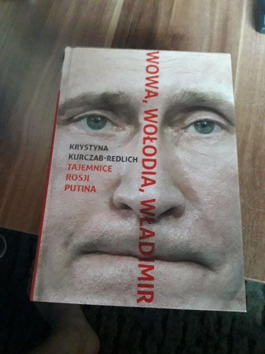Książka Tychy - image 1