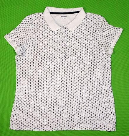 bluzka firmy Montego rozmiar XL