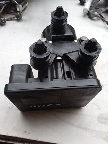 Pompa ABS VW Golf V 1.9 TDI