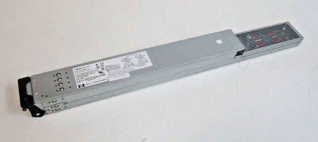Асик Майнер / Asic Miner / Antminer Gridseed Innosilicon Zeus LTC SHA