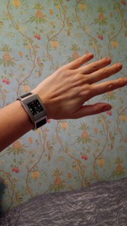 """Часы """"Magna""""женские"""