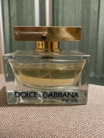 Духи женские Dolce&Gabbana