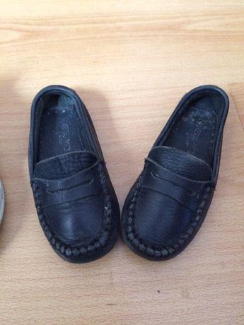Sapatos n 26