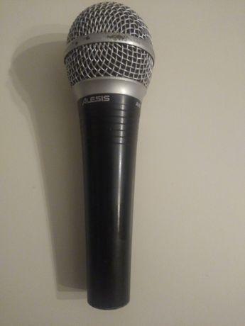 Mikrofon Alesis AM1