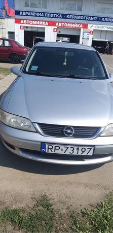 Opel vectraaa bbbb