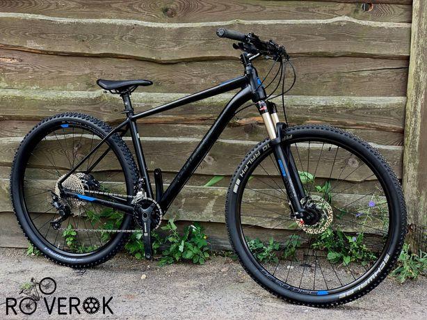 "Велосипед Cannondale Trail 5 29""( Cube Trek Scott Giant Merida KTM)"