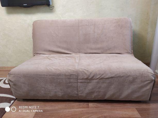Продам диван Fusion A
