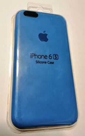 Чехол на Айфон 6 S