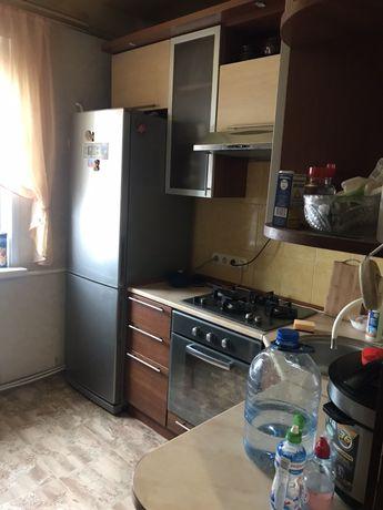Продам 2 х квартиру на кв. Ольховский с автономкой