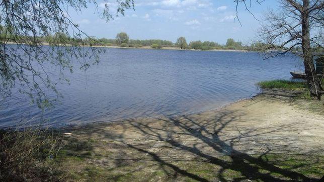 Продам участок в Днипровском (хутор Загатка)