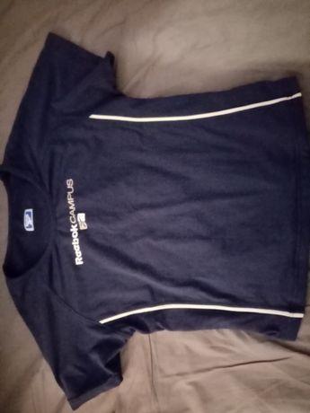 Sprzedam bluzke rebook campus