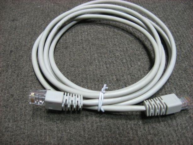 Kabel RJ-45