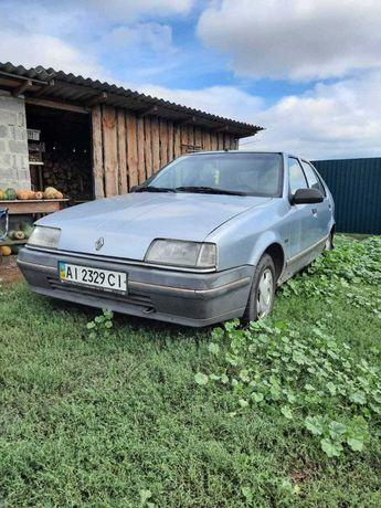 Продається авто Renault 19