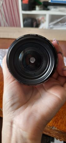 Canon Zoom Lens EF 28-105mm 1:3.5-4.5