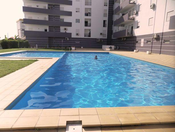 Apartamento para ferias em Albufeira/Montechoro