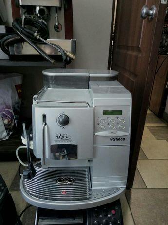 кофемашина Saeco от 3000грн