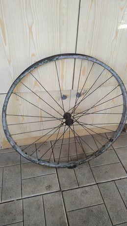 Колесо велосипед украина, хвз