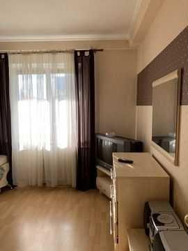 Двухкомнатная квартира на  Харьковское шоссе 5