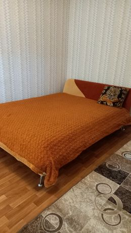Сдам 2 комнатную квартиру на ул. Сахарова