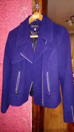 Продам куртка - пиджак