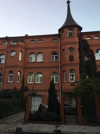 Квартира от хозяина в центре Одессы