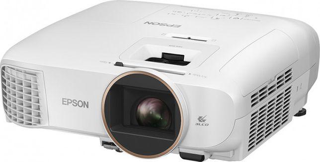 Проектор Epson EH-TW5820 Новинка!
